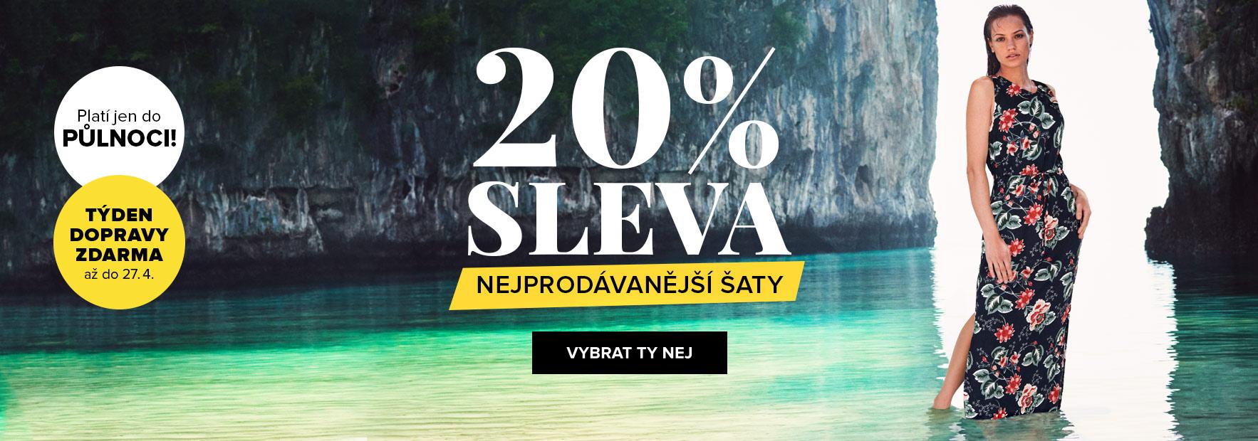 week 16_Sleva_20%_saty