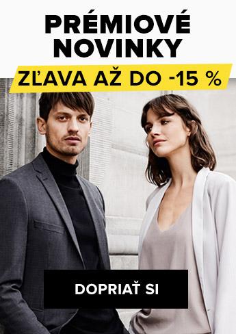 premiove-novinky-so-zlavou-az-do-15