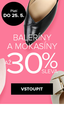 moccasins-and-ballerinas-f-sale-collection