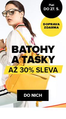 az-30-sleva-na-batohy-a-tasky