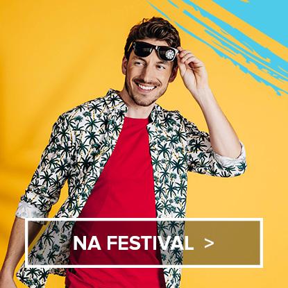 Na festival