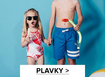 PLAVKY >