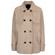 Trenčkoty a lehké kabáty