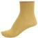 Pančuchy, ponožky