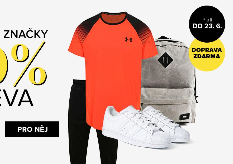 50-sleva-na-adidas-originals-nike-ivy-park