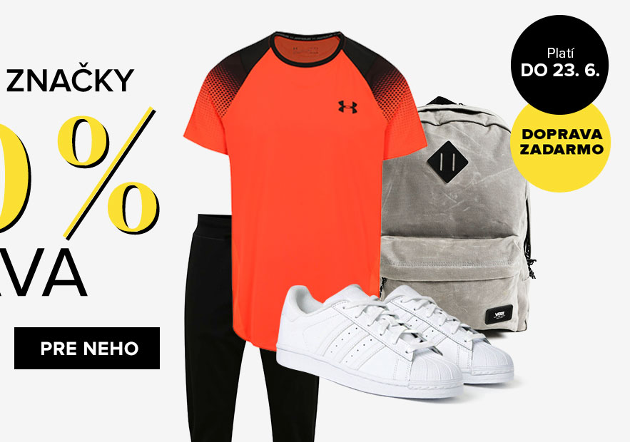 zlava-az-do-50-na-adidas-originals-nike-ivy-park