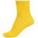 Ponožky, punčocháče