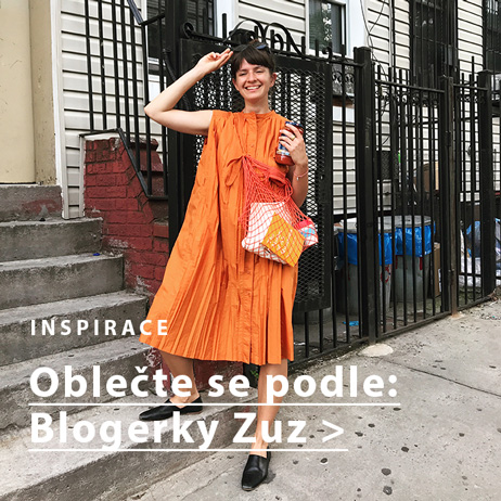 shop-the-look-outfit-podle-blogerky-zuz-oranzove-saty