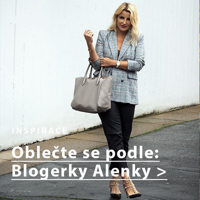 oblecte-se-podle-blogerky-alenky
