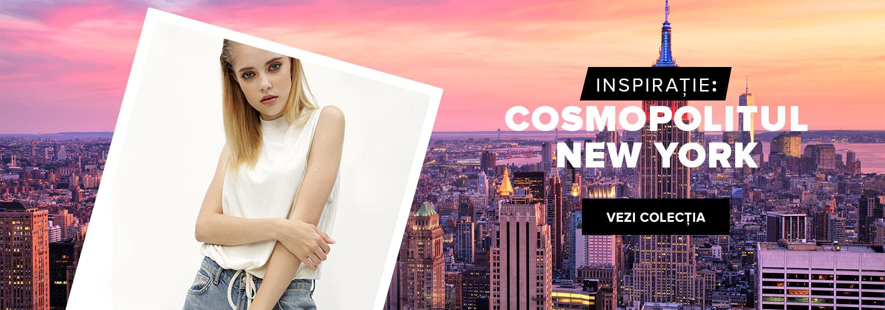 inspiratie-cosmopolitul-new-york