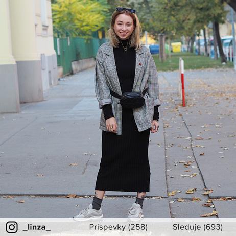 Veronika Ďuricová