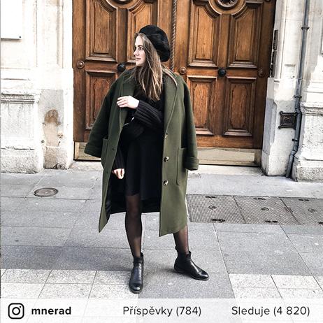 Marie Neradová