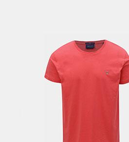 Tricouri si bluze