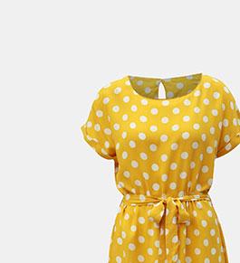 e486d98e6945 Dámske oblečenie a móda