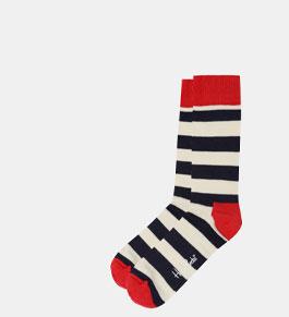 Punčochy, ponožky