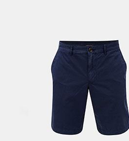 Džíny, kalhoty, kraťasy