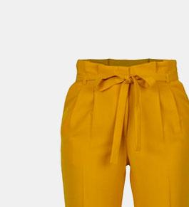 Džíny, kalhoty, legíny