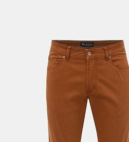 Pantaloni si pantaloni scurti