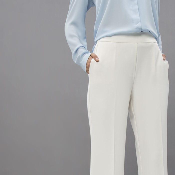 Pantaloni, pantaloni scurti, jambiere