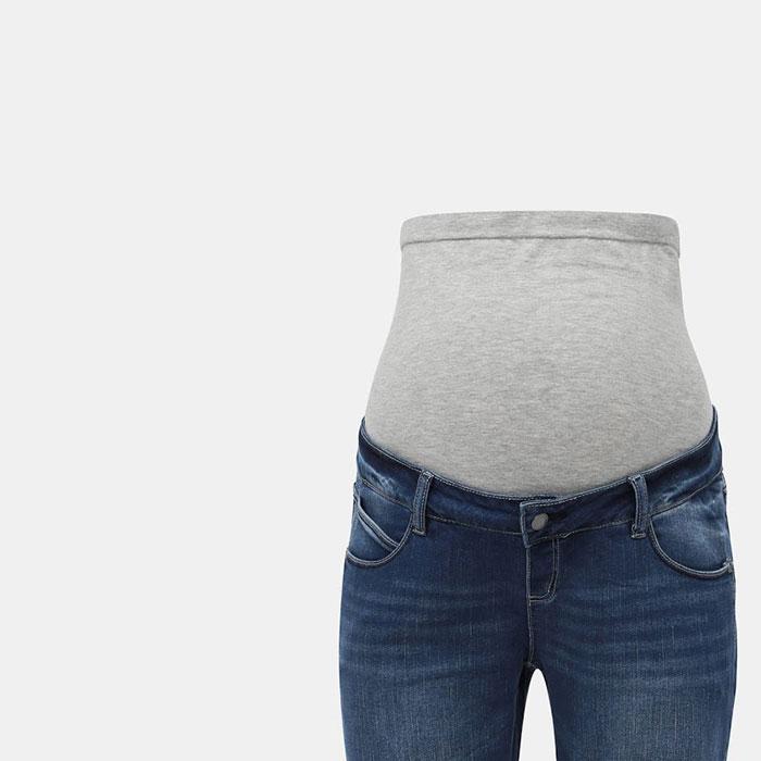 Móda pre tehotné