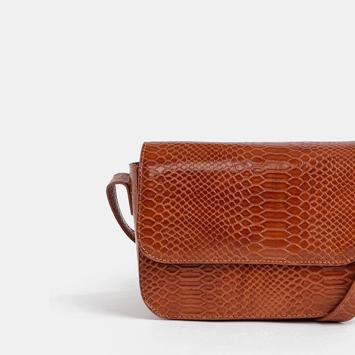 Kabelky, batohy, peňaženky