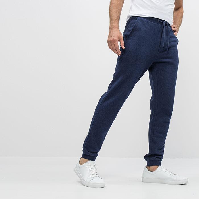 Pantaloni scurti, pantaloni basic