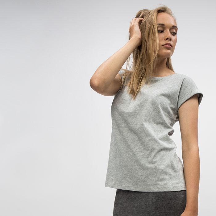 Topy a trička