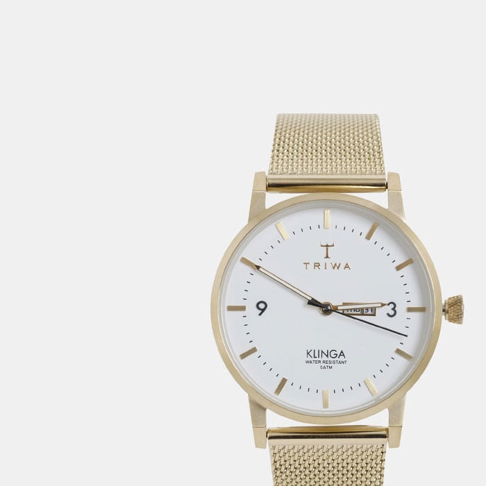 Ceasuri si bijuterii