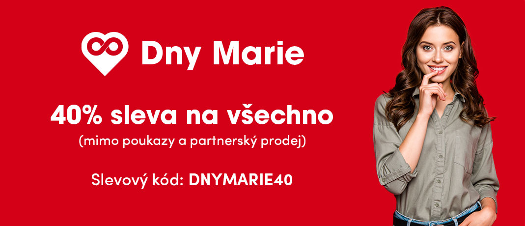 DNY MARIE
