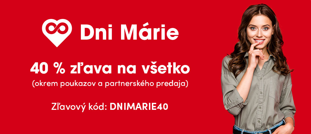 Dni Marie