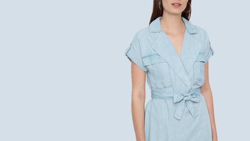 Šaty za 699 Kč